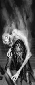 the spirit inside