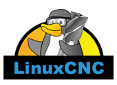 linuxcnc_logo