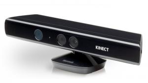 kinect_1