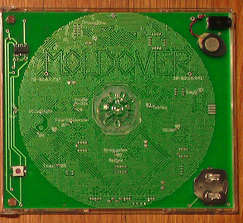 moldover_awesome_01_500
