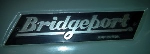 Bridgeport-1