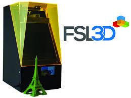 fsl3d