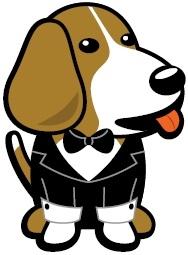 BeagleBoard_Boris_Tux