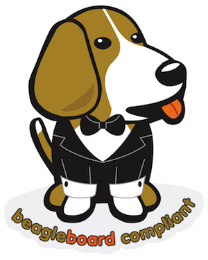 BeagleBoardCompliantLowRes