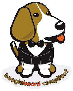BeagleBoardCompliantLowRes