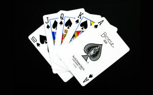 playing-cards1