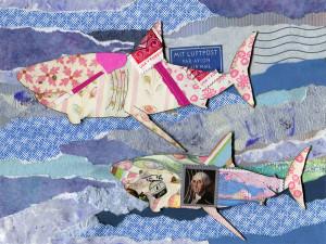 Art-Sharks-Shellie-Lewis-2014-WEB