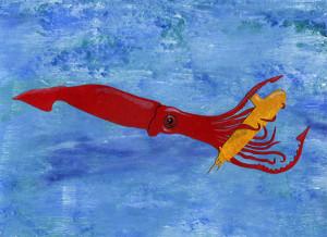 Squid-Attack-03
