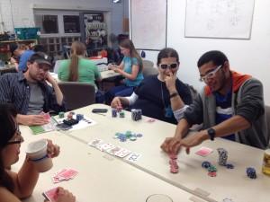 pokerpic1