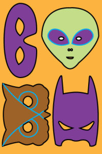 Masks-graphic-WEB