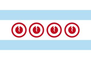 TOOOL Chicago Logo