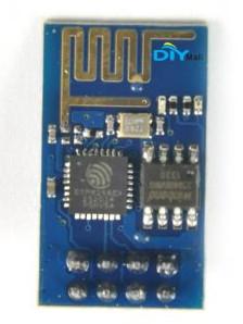 Esp8266-1