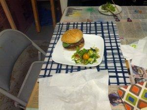 burgera