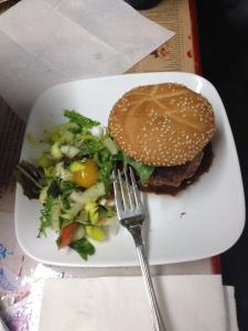 burgerb