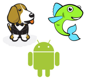 android-nerp