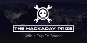 hackaday-prize-2014