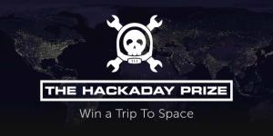 hackaday-prize-2014