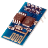 ESP8266-Sparkfun-item-13252