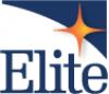 Elite-logo-large