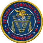 fcc-seal_rgb_emboss-on-white
