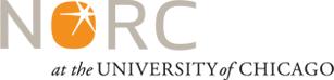 NORC-logo