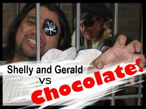 shelly-and-gerald-vs-chocolate-smaller