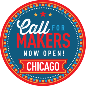 Call to Makers