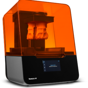 Formlabs Form 3 3D SLA printer